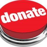 Donate to LZ Phoenix