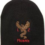 LZ Phoenix Beanie