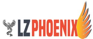 LZ Phoenix